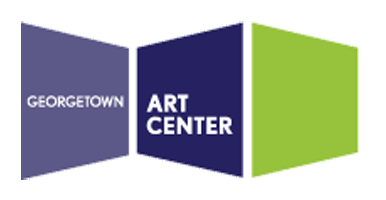 04-georgetownartcenter