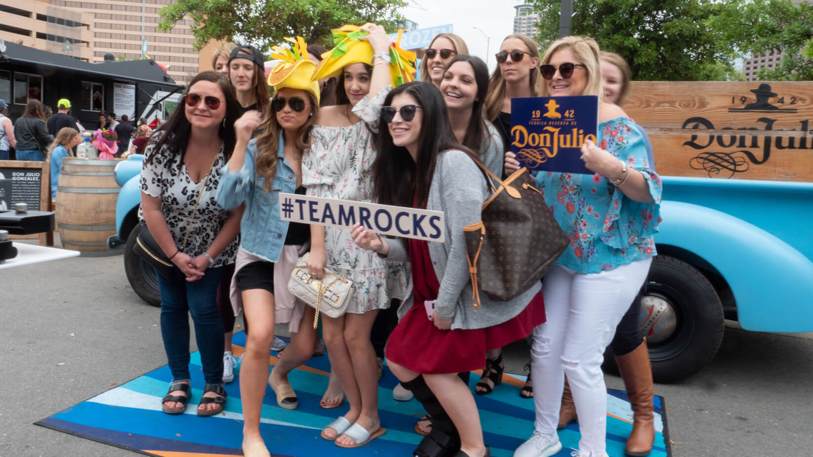 Photo-Booth-Rental-Portable